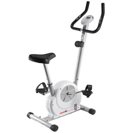 Everfit Ποδήλατο Γυμναστικής BFK-300 paixnidia hobby organa gymnastikhs podhlata