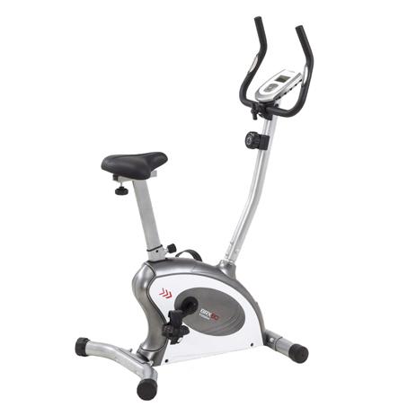 Toorx Ποδήλατο Γυμναστικής BRX-60 paixnidia hobby organa gymnastikhs podhlata
