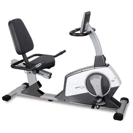 Toorx Ποδήλατο Γυμναστικής Καθιστό BRX-R90 paixnidia hobby organa gymnastikhs podhlata