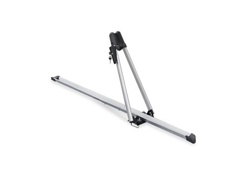 Βάση Ποδηλάτου Οροφής Menabo Iron aytokinhto mhxanh mpares mpagkazieres baseis podhlatoy