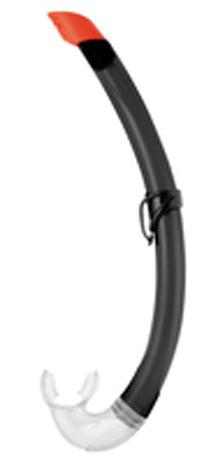 Αναπνευστήρας TPP Beta Χρώμα Μαύρο