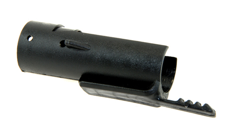 Βάση Μουλινέ Για 28mm Σωλήνα Συμβατή Με Όπλο Triton paixnidia hobby diving antallaktika