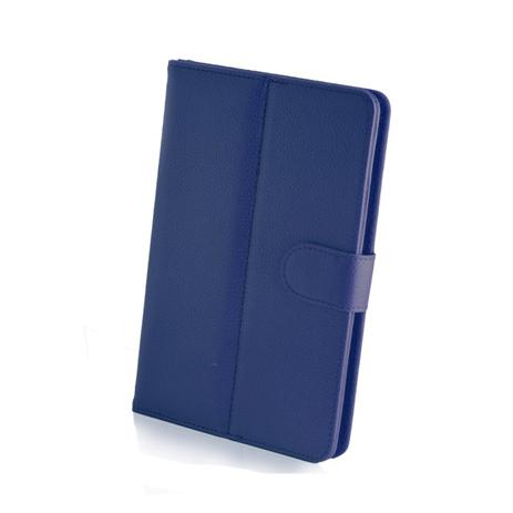 """Θήκη Μεταφοράς Tablet 7"""" OEM, Dark Blue hlektrikes syskeyes texnologia perifereiaka ypologiston tsantes uhkes"""