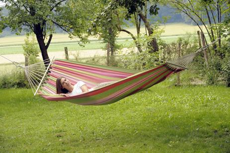 Αιώρα Amazonas Tonga Bubblegum khpos outdoor camping epoxiaka camping aiores