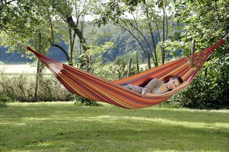 Αιώρα Amazonas Tahiti Vulcano khpos outdoor camping epoxiaka camping aiores