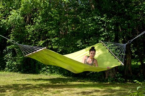 Αιώρα Amazonas Miami Kiwi khpos outdoor camping epoxiaka camping aiores
