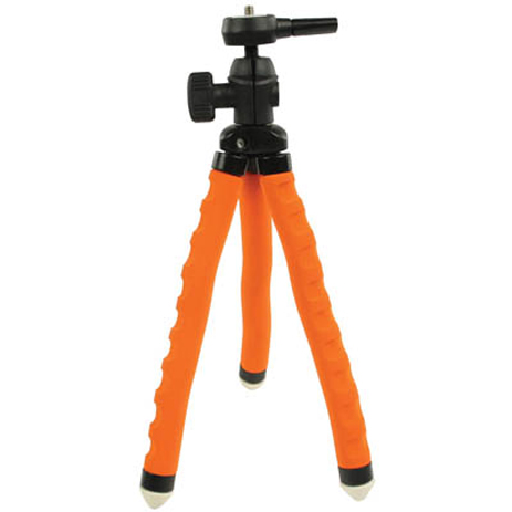 Τρίποδο Camlink CL-TP 250 paixnidia hobby fotografikes mhxanes ajesoyar