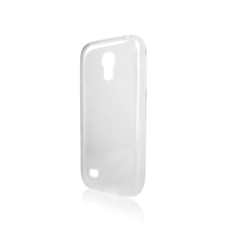 Θήκη Xqisit Flexcase για Galaxy S4 Mini i9190-i9195, Διάφανη hlektrikes syskeyes texnologia kinhth thlefonia prostateytikes uhkes