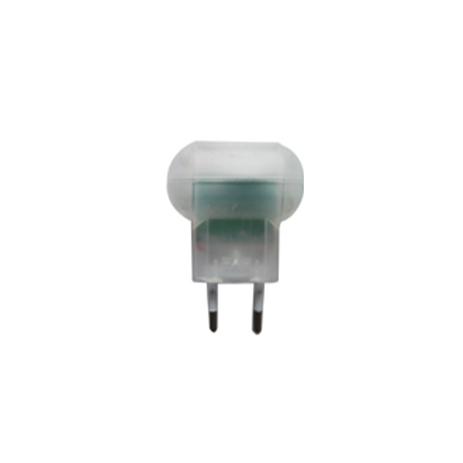 Ηλεκτρονικό Απωθητικό Εντομών Με Υπέρηχους United MR-1252 hlektrikes syskeyes texnologia oikiakes syskeyes entomoapouhtika