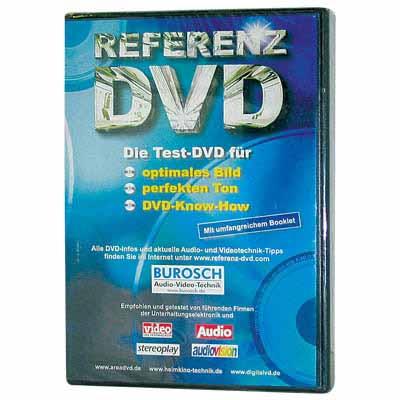 Test Dvd, Hq hlektrikes syskeyes texnologia eikona hxos ajesoyar
