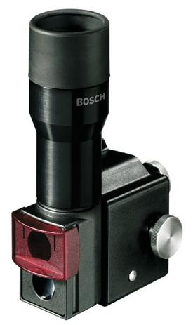 Διόπτρα ZΟ 4 Bosch για Μετρητή Αποστάσεων DLE 150 ergaleia kataskeyes ergaleia reymatos organa metrhshs