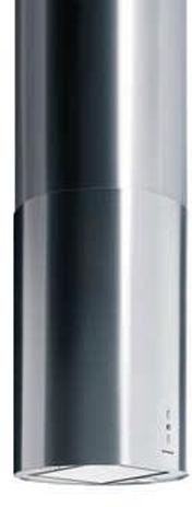 Απορροφητήρας Pyramis Cilindrico, Οροφής, 065018601 hlektrikes syskeyes texnologia oikiakes syskeyes aporrofhthres