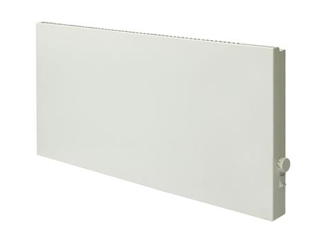 Θερμοπομπός Adax Basic VP1125 KT 2500w hlektrikes syskeyes texnologia klimatismos uermansh uermopompoi