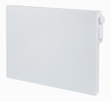 Θερμοπομπός Adax Standard VP910 KET 1000w hlektrikes syskeyes texnologia klimatismos uermansh uermopompoi