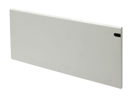 Θερμοπομπός Adax Neo NP12 KDT 1200w, Χρώμα Λευκό