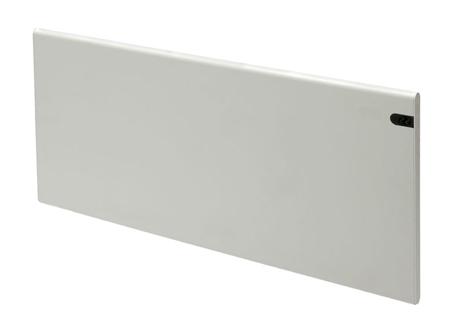 Θερμοπομπός Adax Neo NP20 KDT 2000w, Χρώμα Λευκό
