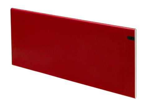 Θερμοπομπός Adax Neo NP20 KDT 2000w, Χρώμα Κόκκινο