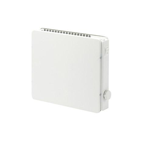 Θερμοπομπός Adax Λουτρού VPS906 KT 600w