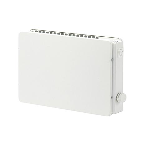 Θερμοπομπός Adax Λουτρού VPS1010 KEM 1000w