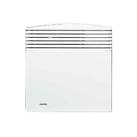 Θερμοπομπός Zanker EWK 1001S