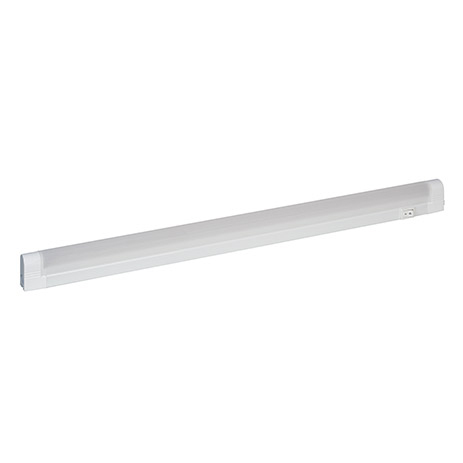 Φωτιστικό Starlicht Starled Linea 18W 120cm, Warmwhite hlektrikes syskeyes texnologia hlektrologikos ejoplismos fotistika