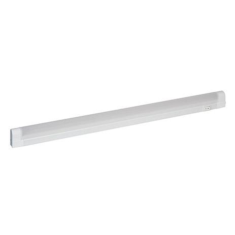 Φωτιστικό Starlicht Starled Linea 18W 120cm, Coolwhite hlektrikes syskeyes texnologia hlektrologikos ejoplismos fotistika