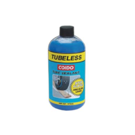 Κόλλα Κομπρεσερ Coido CD-2118A aytokinhto mhxanh troxoi ajesoyar