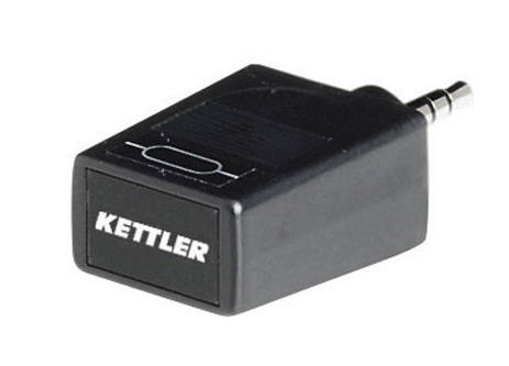 Kettler, Δέκτης Παλμών Reciever (7937-650) paixnidia hobby organa gymnastikhs mikroorgana proponhshs