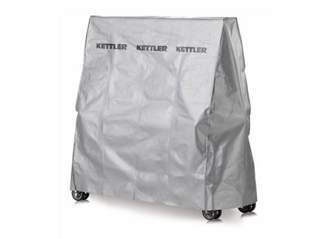 Kettler, Κάλυμμα Πινγκ-Πονγκ (7032-600)