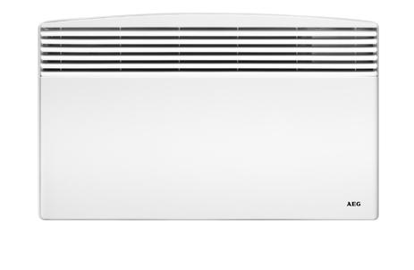 Θερμοπομπός AEG WKL 1503SE (1500w) hlektrikes syskeyes texnologia klimatismos uermansh uermopompoi