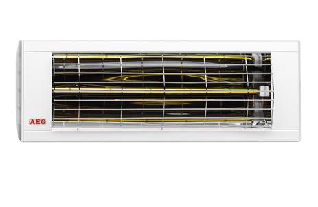 Κάτοπτρο Ακτινοβολίας AEG IR Comfort 2020 (2000w) hlektrikes syskeyes texnologia klimatismos uermansh somata aktinobolias
