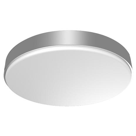 Φωτιστικό Τοίχου-Οροφής AEG LED TEC Design Light, 22W, Στρογγυλό hlektrikes syskeyes texnologia hlektrologikos ejoplismos fotistika