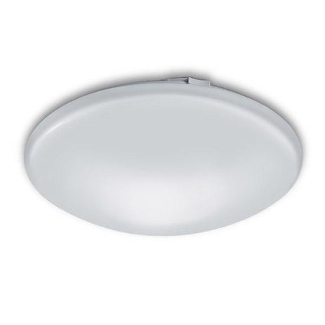 Φωτιστικό Οροφής AEG LED Basic Light, 14W hlektrikes syskeyes texnologia hlektrologikos ejoplismos fotistika