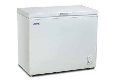 Καταψύκτης Philco PCF-200/4A+, 200lt hlektrikes syskeyes texnologia oikiakes syskeyes cygeia katacyktes