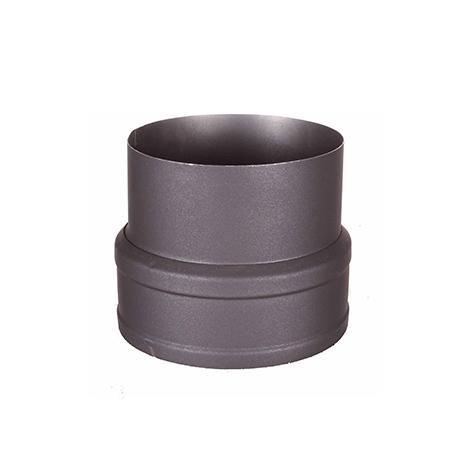 Προσαρμογέας Σωλήνας από Ø150 σε Ø130 Alpha 80-9