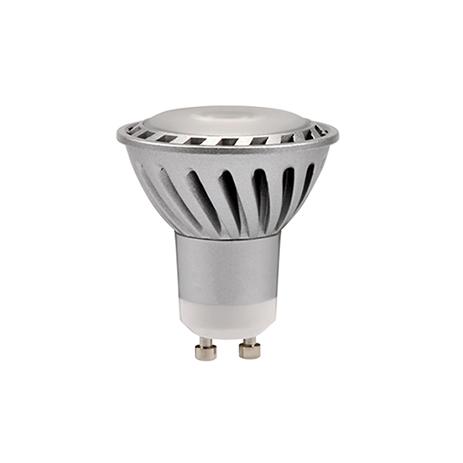 Λαμπτήρας Led Olympia LED GU10 5W hlektrikes syskeyes texnologia hlektrologikos ejoplismos lampthres led