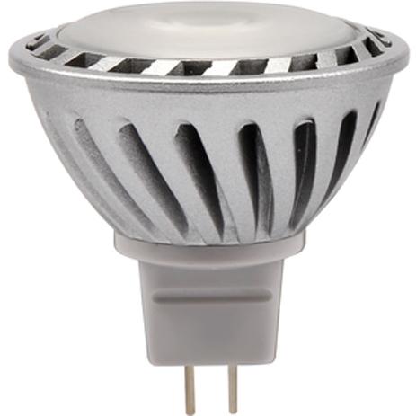 Λαμπτήρας Led Olympia LED MR16 5W hlektrikes syskeyes texnologia hlektrologikos ejoplismos lampthres led