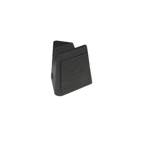 Mini Ηχείο Bluetooth Cube Heitech 05001637, Μαύρο hlektrikes syskeyes texnologia perifereiaka ypologiston hxeia
