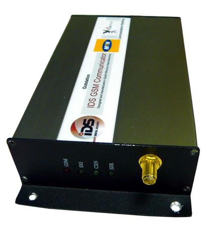 Τηλεφωνητής Universal Soundstar SAW 415 hlektrikes syskeyes texnologia systhmata asfaleias synagermoi