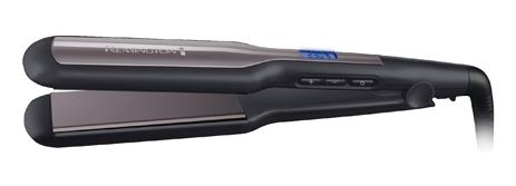 Ισιωτικό Μαλλιών Remington S5525 Pro Ceramica Extra