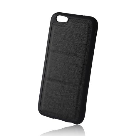 Θήκη Briko για Samsung Galaxy Note 4 Black hlektrikes syskeyes texnologia kinhth thlefonia prostateytikes uhkes