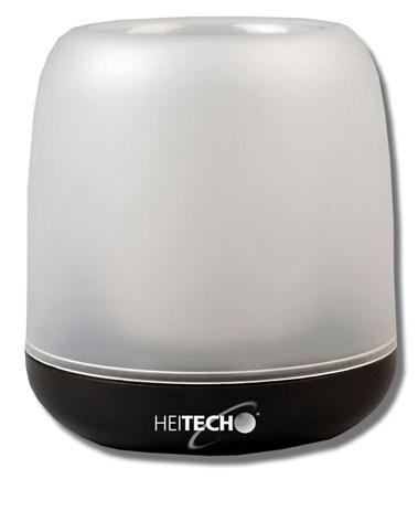 Φαναρακι Led Heitech 04002904 hlektrikes syskeyes texnologia systhmata asfaleias fotismos asfaleias
