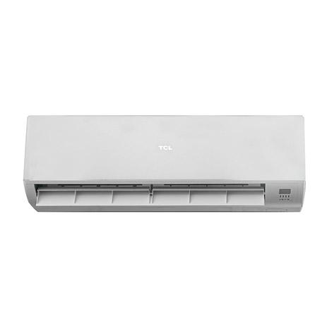 Κλιματιστικό Τοίχου TCL TAC-12CHSA/AKI Inverter 12.000 BTU