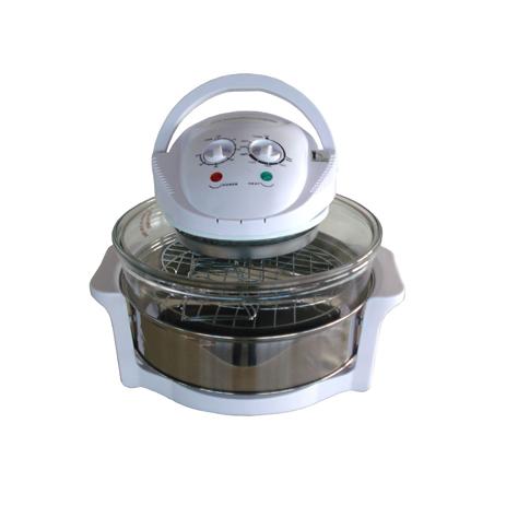 Ρομποτάκι-Μάγειρας ANKOR HR1213X4 12lt, 706648 hlektrikes syskeyes texnologia oikiakes syskeyes foyrnoi esties