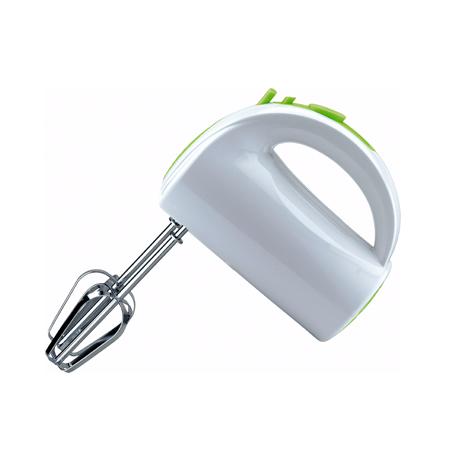 Μίξερ Χειρός ANKOR M-746958 200W, Λευκό-Πράσινο hlektrikes syskeyes texnologia oikiakes syskeyes mijer