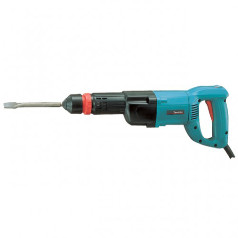Σκαπτικό Makita HK0500 SDS-Plus (500W)
