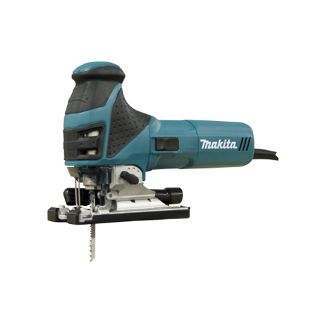 Σέγα Makita 4351CT 120mm (720W) ergaleia kataskeyes ergaleia reymatos seges
