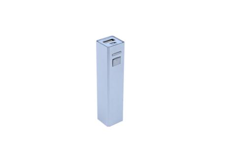 Φορητή Συσκευή Φόρτισης F&U FPB2621S hlektrikes syskeyes texnologia kinhth thlefonia ajesoyar