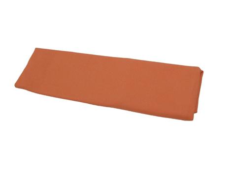 Velco Βαμβακερό Πανί Ολόκληρο για 188-0492, Χρώμα Πορτοκαλί (35-10102) khpos outdoor camping khpos beranta ajesoyar