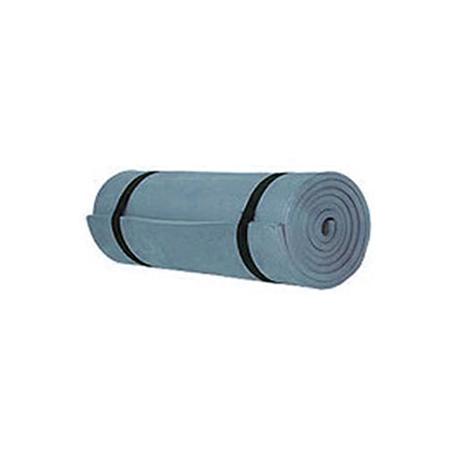 Velco Στρώμα Μονόχρωμο 8mm, Μπλε (3-019631) khpos outdoor camping epoxiaka camping ypostromata ypnosakoi